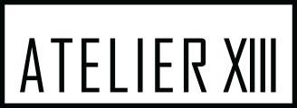ATELIER XIII