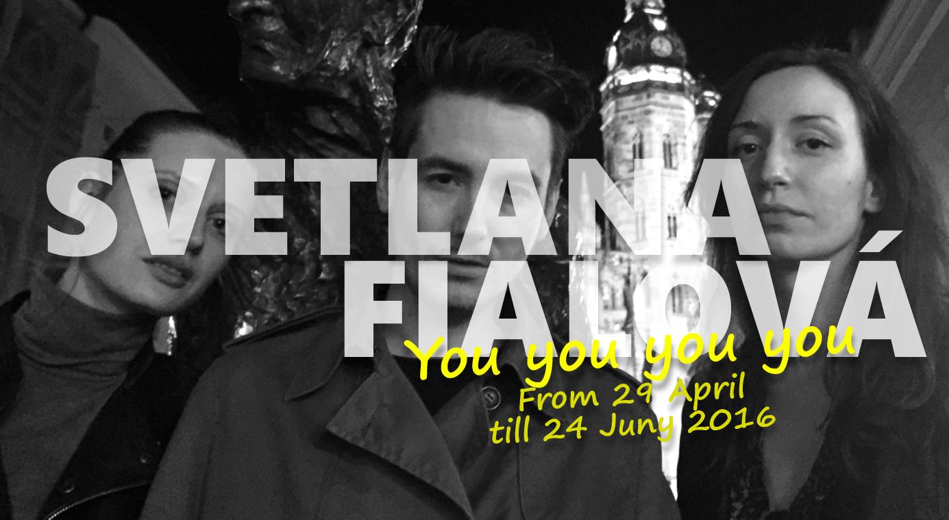 FB event cover_Svetlana Fialova – po vernisazi