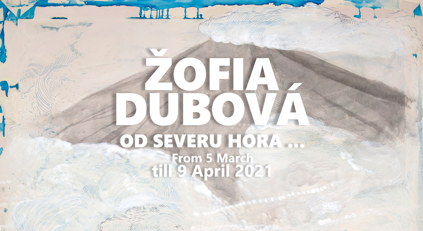FB event cover_Zofia Dubova – po vernisazi