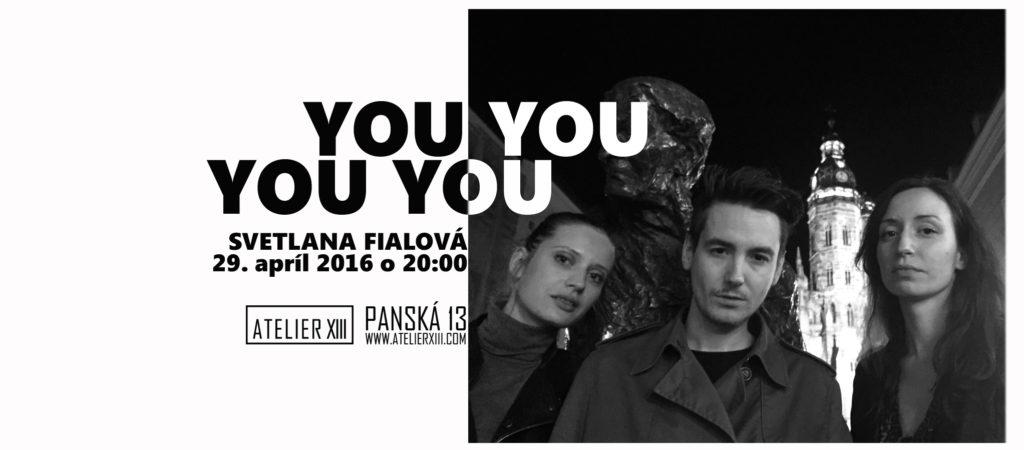 fb_fialova