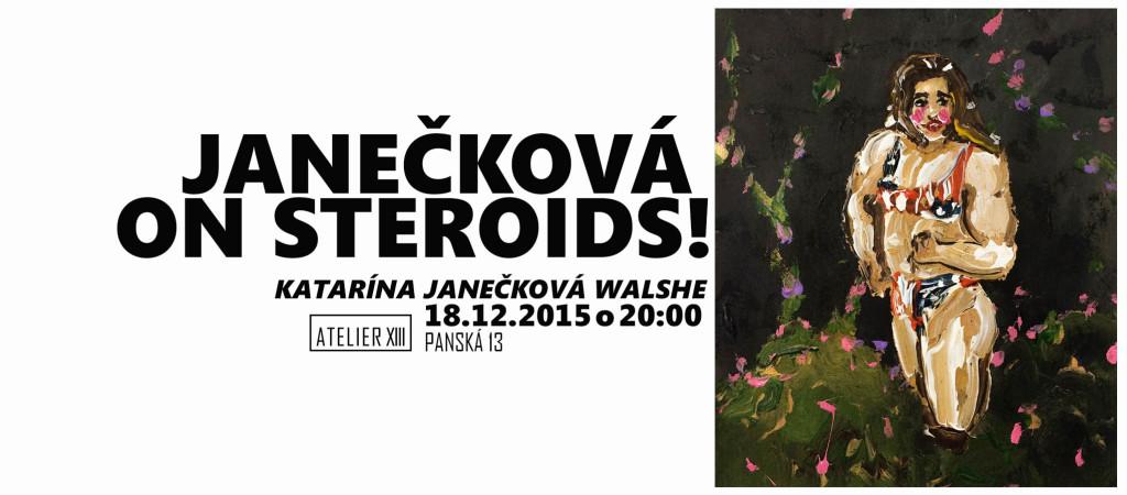 FB_janeckova OKOK2