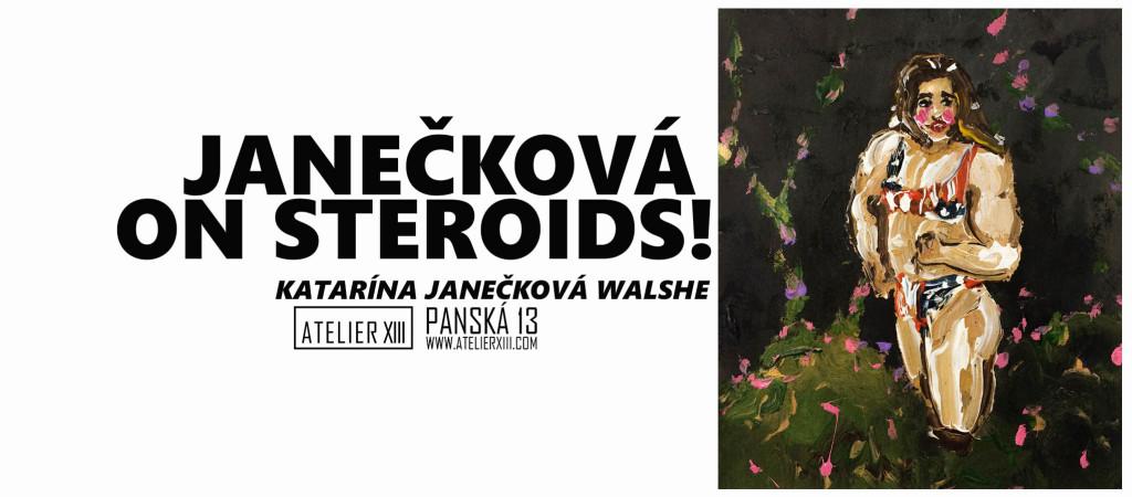 FB_janeckova_po verni OKOK2