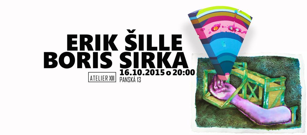 WEB_sirka_sille