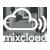 mixcloud-logo3